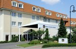 Best Western Hotel Sachsen-Anhalt