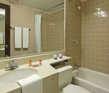 Meridian Hotel - Clermont, FL