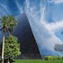 Luxor Hotel & Casino