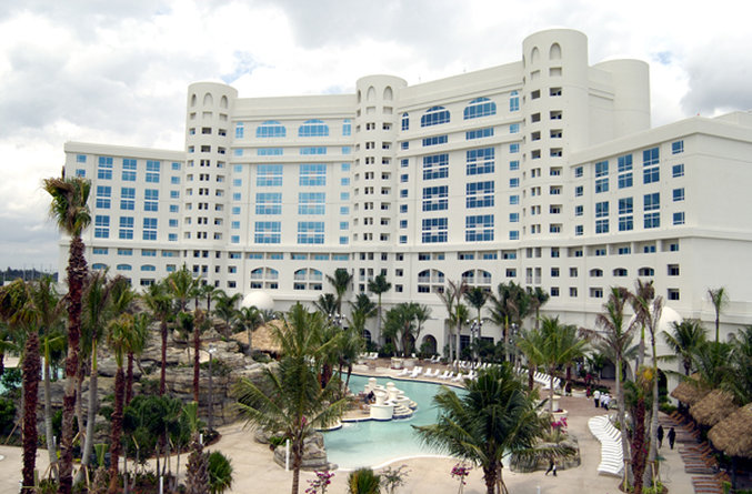 Hotels near hard rock casino in hollywood florida free play video slot machines