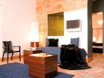 Hotel Adele - Room