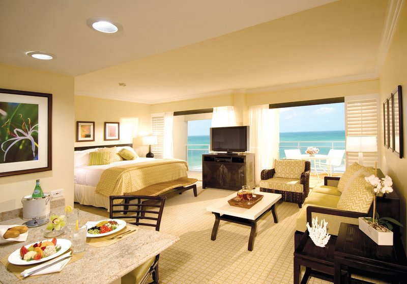 Longboat Key Club Resort - Longboat Key, FL
