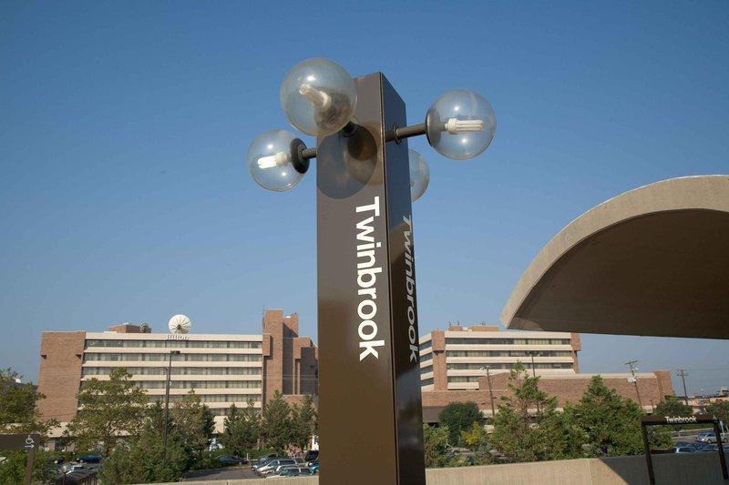 EVEN Hotels ROCKVILLE - WASHINGTON DC AREA - Rockville, MD