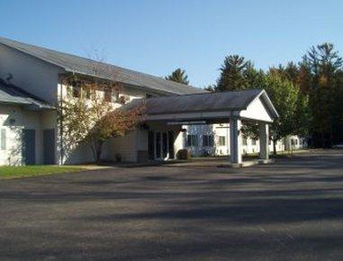 Travelodge - Wisconsin Dells, WI