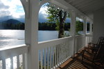 Mirror Lake Inn Resort & Spa, Lake Placid