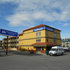 Americas Best Value Inn-Executive Suites