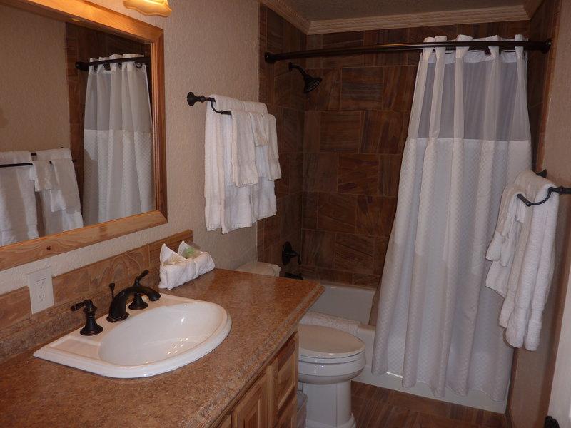 Yellowstone Gateway Inn - Gardiner, MT