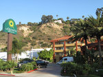 La Quinta Inn Mission Valley