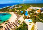 Grand Sirenis Mayan Beach Hotel & Spa