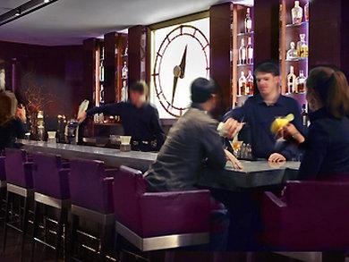 Le Bar Chicago - Chicago, IL