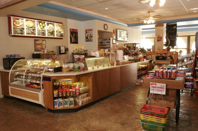 Maingate Lakeside Resort - Kissimmee, FL