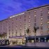 Best Western Premier Miami Int\'l Airport