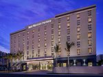 Best Western Premier Miami Int'l Airport