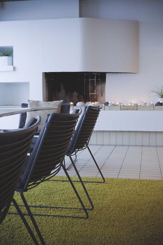 Radisson Blu Hotel, Espoo Лечебно-оздоровительная зона