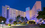Hilton Cartagena Hotel