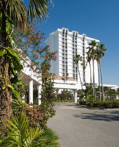 Bahia Mar Resort-Oceanv /hl - Welcome to the Bahia Mar Fort Lauderdale Beach - a DoubleTree by Hilton Hotel