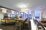 Hampton Inn Manhattan-Herald Square - Restaurant