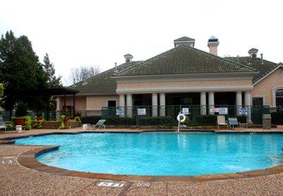 Lakeview At Parkside - Dallas, TX