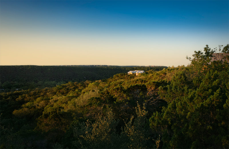 The Crossings - Austin, TX
