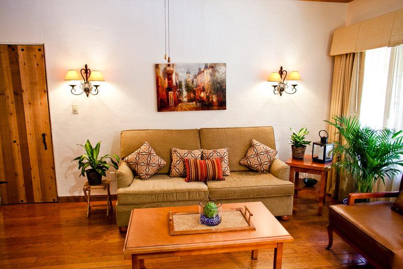El Cordova Hotel In Coronado Ca 92118 Citysearch