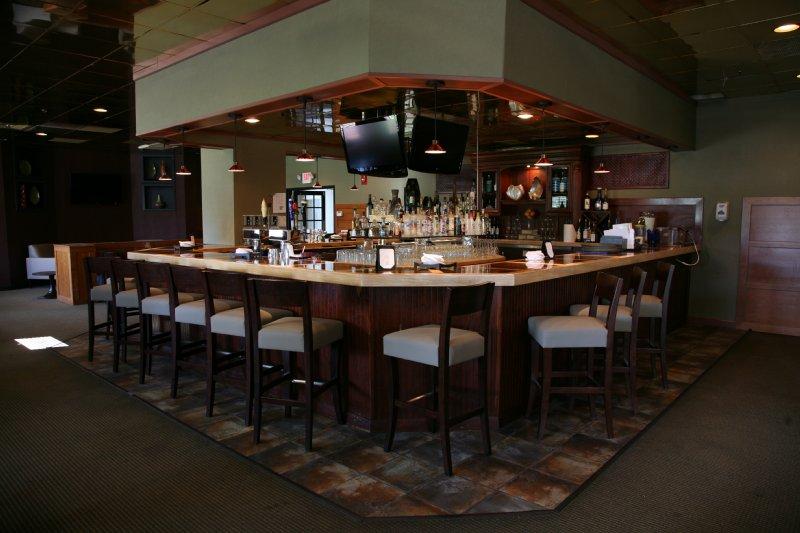 Holiday Inn TAUNTON-FOXBORO AREA - Taunton, MA