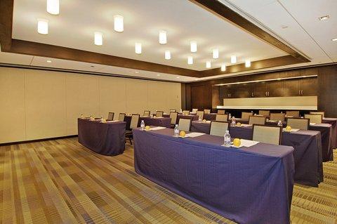 Hyatt Regency Pier Sixty-Six - Chair Boardroom VHT 0911