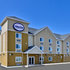 Quality Inn & Suites, a Thompson Hotel