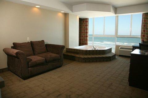 Boardwalk Inn and Suites - Suite