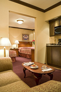 Room - Hotel Newton New York