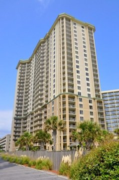Royale Palms Myrtle Beach Hotels