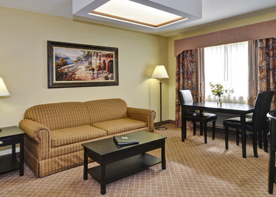 Comfort Inn Okemos