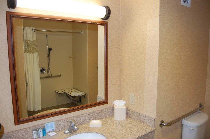 Hampton Inn-Allen Texas - Allen, TX
