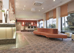 Best Western Queens Hotel