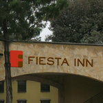 Fiesta Inn San Cristobal De Las Casas