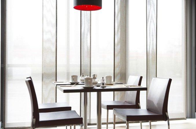 InterCityHotel Mannheim 餐饮设施