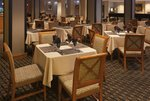 Radisson Hotel Reagan National Airport - Restaurant