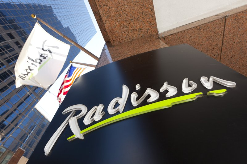 Radisson - Minneapolis, MN
