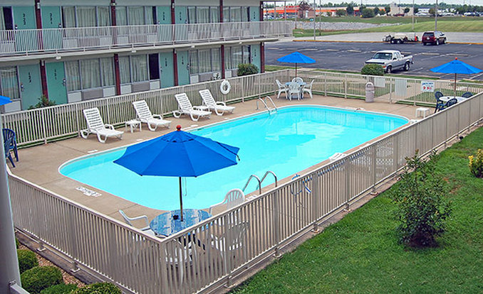 motel 6 in paducah ky 42001 citysearch