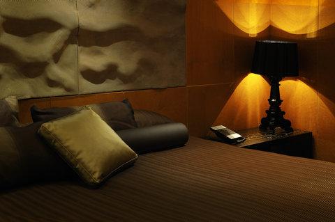 فندق كلاريس جي إل - Superior Room detail