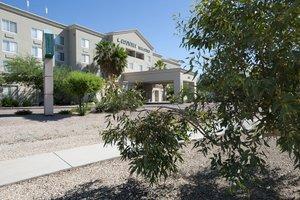 Hotels Near Deer Valley Phoenix Az