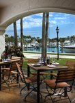 The Fisher Island Hotel & Resort - Restaurant