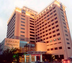 Jin Sha Hotel