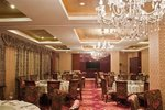Li Hao International Hotel - Restaurant