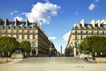 Westin Paris