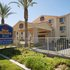 Best Western Plus Lake Elsinore Inn Stes