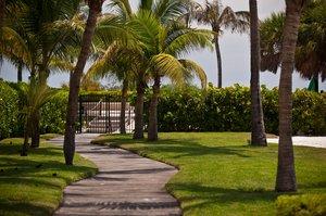 Kimpton Surfcomber Hotel Miami Beach Fl See Discounts