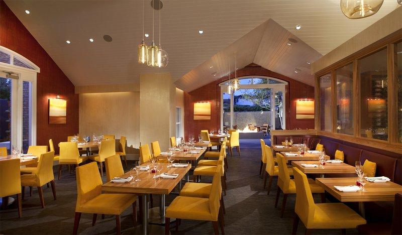 L'auberge Del Mar Resort & Spa Del Mar Hotels - Del Mar, CA