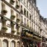 Best Western Left Bank Saint Germain
