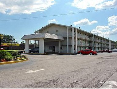 Knights Inn Tampa - Welcome to the Knights Inn Tampa Fairgrounds