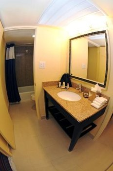 Coco Key Hotel & Water Park Resort - Room